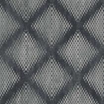 L60009 Hexagone Ugepa