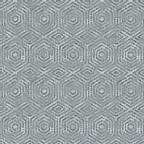 L60609 Hexagone Ugepa