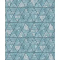 L61701 Hexagone Ugepa