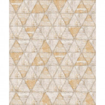 L61708 Hexagone Ugepa
