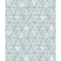 L61709 Hexagone Ugepa