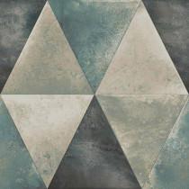 L62501 Hexagone Ugepa