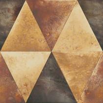 L62505 Hexagone Ugepa