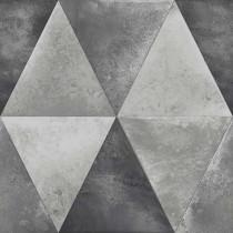 L62509 Hexagone Ugepa
