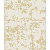 L62600 Hexagone Ugepa