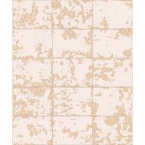 L62603 Hexagone Ugepa