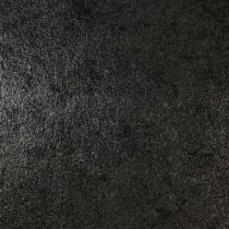 L72219 Galactik UGÉPA