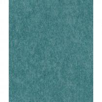 L75301 Reflets Ugepa