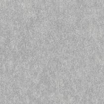 L75339 Galactik UGÉPA