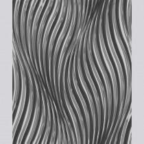 L77219 Reflets Ugepa