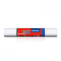 ERFURT Vliesfaser MAXX Economy Leinen 102 (9 x rolls)