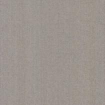 42076A Manovo Arte