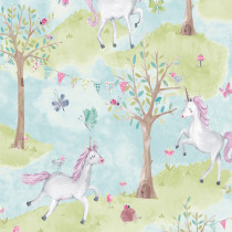 LO2102 Little Ones Grandeco