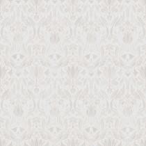 51017 Blomstermala midbec