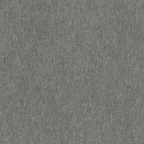 M29909 Eden UGÉPA