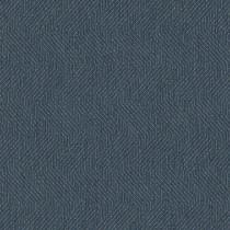 M35901 Eden UGÉPA
