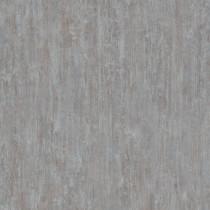 MO1606 More Textures Grandeco