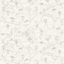 7457 Newbie Wallpaper Borås Tapeter
