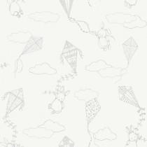 7459 Newbie Wallpaper Borås Tapeter