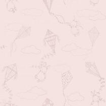 7460 Newbie Wallpaper Borås Tapeter