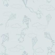 7461 Newbie Wallpaper Borås Tapeter