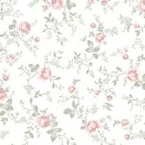 7464 Newbie Wallpaper Borås Tapeter