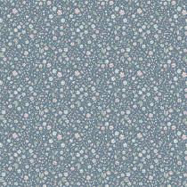 7466 Newbie Wallpaper Borås Tapeter
