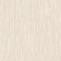 NF1101 Natural Forest Grandeco