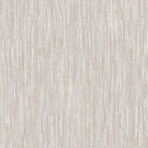 NF1104 Natural Forest Grandeco