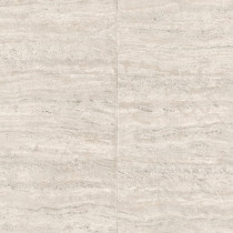 NF3409 Natural Forest Grandeco