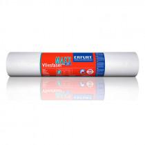 ERFURT Vliesfaser MAXX Economy Ornato 101 (9 x rolls)