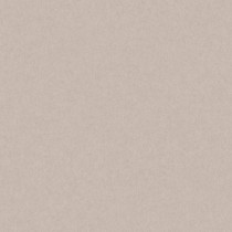 NG1106 Nordic Elegance Grandeco Vinyltapete