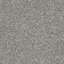 CH1507 Chic Structures Grandeco Vinyltapete