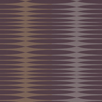 CH4005 Chic Structures Grandeco Vinyltapete