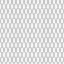 A25002 Fusion Grandeco Vinyltapete