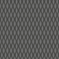 A25004 Fusion Grandeco Vinyltapete