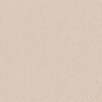 A25201 Fusion Grandeco Vinyltapete