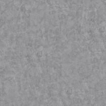 FC3201 Façade Grandeco Vinyltapete