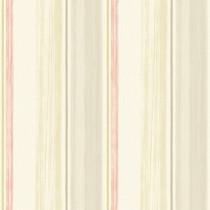 FO4002 Fiore Grandeco Vinyltapete