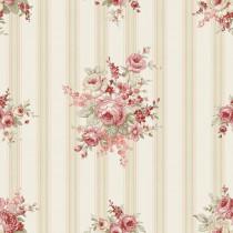 LF2002 Little Florals Grandeco