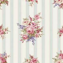 LF2003 Little Florals Grandeco