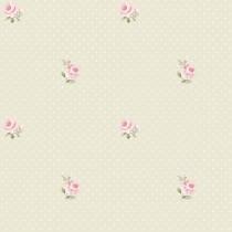 LF2101 Little Florals Grandeco