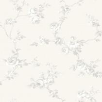 LF2201 Little Florals Grandeco