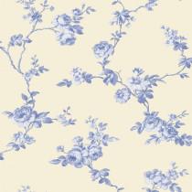 LF2204 Little Florals Grandeco