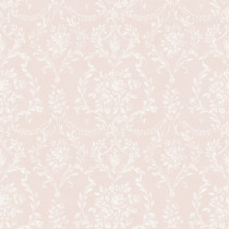 LF3005 Little Florals Grandeco