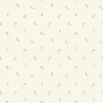 LF3301 Little Florals Grandeco