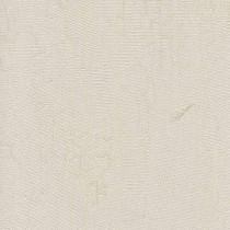 16017 Roberto Cavalli Home Vol. 5 Emiliana Parati