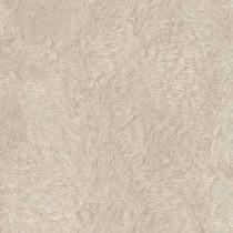 16051 Roberto Cavalli Home Vol. 5 Emiliana Parati