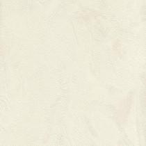 16108 Roberto Cavalli Home Vol. 5 Emiliana Parati
