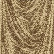 16109 Roberto Cavalli Home Vol. 5 Emiliana Parati